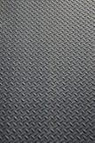 Острословие текстуры предпосылки плиты контролера обоев Grunge промышленное стоковые фото