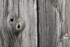 отбеленная текстура деревянная Стоковые Изображения RF
