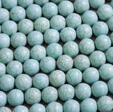 отбортовывает синь Стоковая Фотография RF