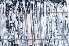 Отброс металла Стоковое Фото