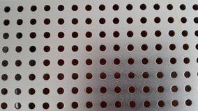 отверстие стоковое изображение rf
