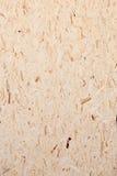 отжатая переклейка Стоковая Фотография RF