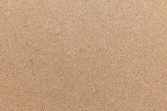Отжатая текстура доск Стоковое фото RF