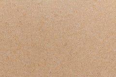 Отжатые текстуры доск Стоковое Изображение