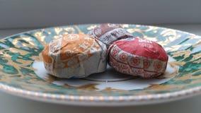 отжатый чай Стоковые Изображения RF