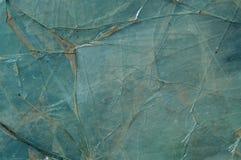 Отказы автомобиля лобового стекла Стоковая Фотография