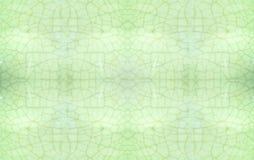Отказы в керамической предпосылке текстуры Стоковое Изображение RF