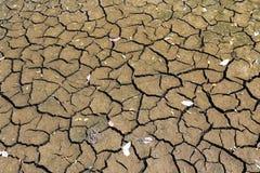 Отказы грязи Стоковые Фотографии RF