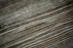 отказы текстурируют деревянное Стоковые Фотографии RF