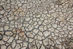 Отказ грязи Стоковые Фотографии RF