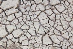 Отказ почвы Стоковое Изображение RF