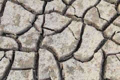 Отказ почвы Стоковое Фото