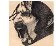 откровенное zappa стоковое фото rf