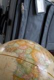 Отключение мира Стоковое Фото
