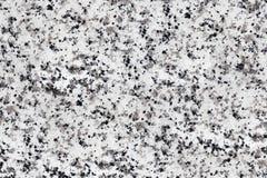 Отполированная текстура гранита стоковое фото rf