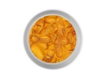 Отпускаемые по рецепту лекарства Стоковая Фотография RF
