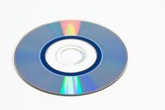 отражение диска стоковые фото