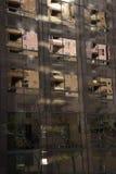 Отражение Стоковые Фотографии RF