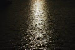 отражения Стоковая Фотография RF