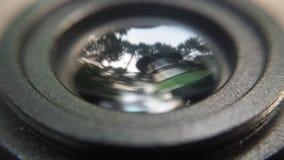 Отразите стоковое фото rf