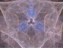 отрегулированная предпосылка черным живое конструкции цветов чонсервной банкы ое оттенком Стоковая Фотография