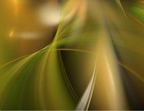 отрегулированная предпосылка черным живое конструкции цветов чонсервной банкы ое оттенком Стоковая Фотография RF