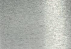 отрежьте сырцовую сталь Стоковая Фотография RF