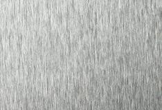 отрежьте сырцовую сталь Стоковое Изображение