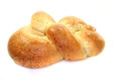 отрезок провода хлеба стоковые изображения rf