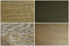 Отделка обработанная текстурами поверхностная Стоковые Фото