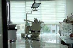 Офис дантиста Стоковые Фотографии RF