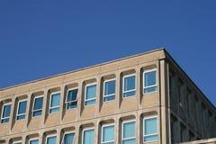 офис блока Стоковые Фото
