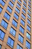 офис дела здания предпосылки стоковое фото rf