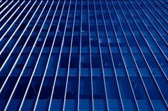 офис зданий самомоднейший Стоковые Изображения