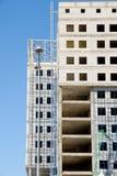 офис конструкции здания Стоковые Фото