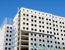 офис конструкции здания Стоковое Фото