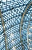 офис купола здания Стоковые Фото