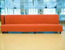 офис мебели Стоковая Фотография