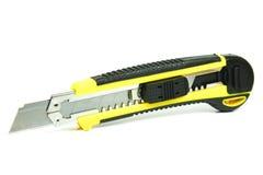офис ножа Стоковое Изображение RF