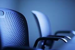 офис принципиальной схемы Стоковое фото RF