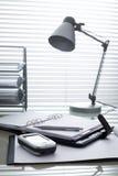 офис стола стоковая фотография rf