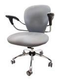 офис стула самомоднейший Стоковое Фото
