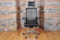 офис стула Стоковое фото RF