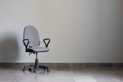 офис стула Стоковые Изображения