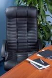 офис стула Стоковые Фото