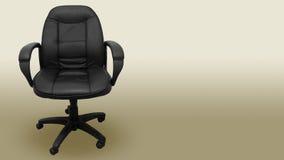 офис стула Стоковое Изображение RF
