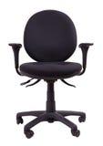 офис стула Стоковые Изображения RF