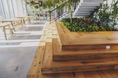 Офис Тель-Авив Google, Израиль стоковая фотография