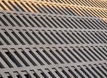 офис фасада здания Стоковые Изображения RF