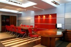 офис стоковые изображения rf